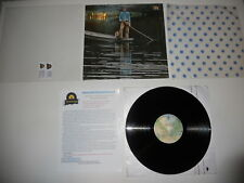 James Taylor One Man Dog '75 Warner Analog ARCHIVE MASTER Ultrasonic CLEAN