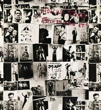 The Rolling Stones - Exile on Main Street [New Vinyl LP]