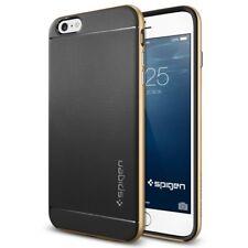 "COQUE BUMPER iPHONE 6 6S (4""7) SPIGEN OR NEO HYBRID SILICONE RIGIDE (TPU)"
