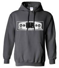 Kaiser Jeep Wagoneer Hoodie, 4x4 Gladiator Truck Sweatshirt, Jeep Lover hooded