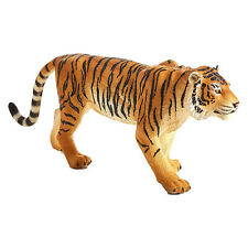 MOJO Bengal Tiger Animal Figure 387003 NEW IN STOCK Toys