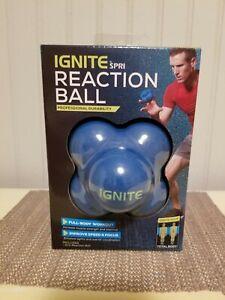IGNITE REACTION BALL BY SPRI