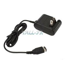 Home Travel Charger Dock AC Adapter for Nintendo DS Gameboy Advance SP NDS GBA