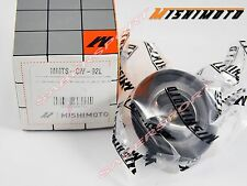"Mishimoto 68 Degree Racing Thermostat for 92-00 Civic Integra &more ""see detail"""