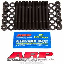 ARP 134-5401 SBC Small Block Chevy 2 Bolt Crankshaft Large Journal Main Studs