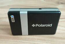 Polaroid mobiler Drucker PoGo ohne Zubehör ungetestet