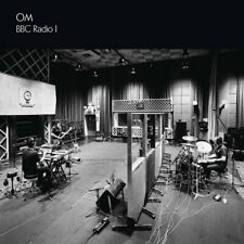 "Om - BBC Radio 1 - 2 x 10"" - Colored Vinyl Record - SEALED EP - Sleep"