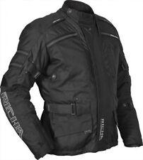 Cordura Exact All Richa Motorcycle Jackets