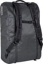 Mares Cruise Backpack Dry wasserdichte Tasche Tauchrucksack - nur 1,1kg