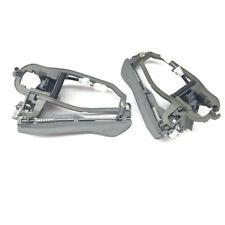 Set di chiavi maschi lunghe Torx Т10 Т15 Т20 Т25 Т27 Т30 Т40 Т45 Т50 9-23cm C17095 Aerzetix
