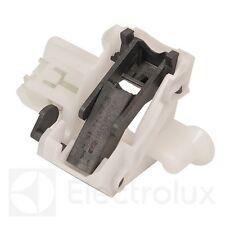 Dishwasher Door Lock Assembly 1113150401 AEG Electrolux Zanussi #27E299