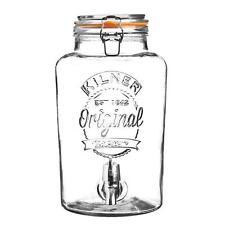 Kilner Getränkespender Original für 5 Liter