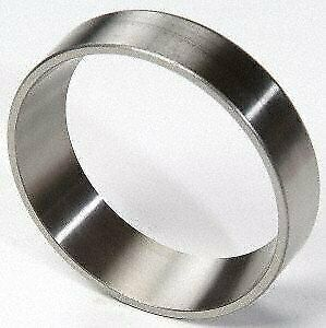 National 25820 Tapered Bearing Cup
