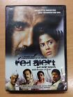 E5 DVD d'occasion RED ALERT The War With