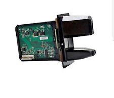 Gilbarco E500 E700 Hybrid Card Reader Hcr Hcr2 M12492k026 M12492b026 Canadian