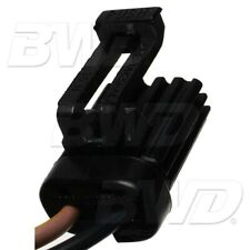 HVAC Blower Motor Connector BWD PT297
