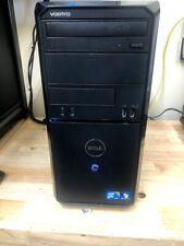Dell Vostro 230 Desktop Computer
