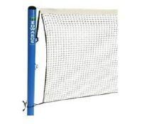Edwards Badminton Net