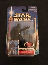 Star Wars The Empire Strikes Back Bespin Duel Darth Vader Mancave