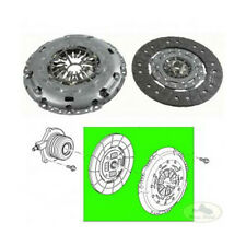 LAND ROVER CLUTCH REPAIR KIT LR3 LR4 LR005809 LUK PR2