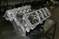 Ford 6.2L BOSS Remanufactured Engine F-Series 2010-2017