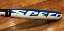 "New listing $400 EASTON Stealth Speed XL 2 5/8"" Composite Baseball bat 31 21 Mako XL1 usssa"