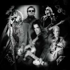 Aerosmith / O Yeah! Ultimate Hits (Best of / Greatest Hits) *NEW* CD