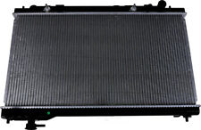 Radiator Autopart Intl 1605-370354 fits 03-07 Infiniti G35