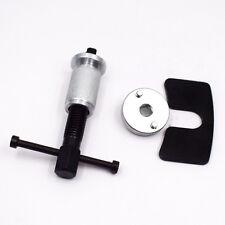Wheel Cylinder Disc Brake Pad Calliper Piston Rewind Hand Tool Online Sold Price