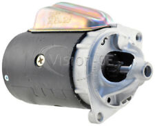 Starter Motor-Modified Vision OE 3152 Reman
