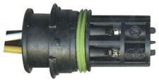 NGK 25013 Oxygen Sensor