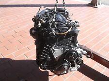 Motore OPEL CORSA -ASTRA-MERIVA 1700 DISEL COD. Y17DTL