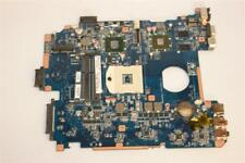 Sony Vaio PCG-71811M VPCEH Mainboard Motherboard DA0HK1MB6E0 #2861