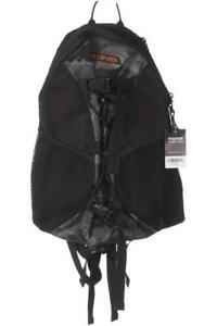 Dakine Rucksack Damen Backpack Tasche kein Etikett schwarz #e44916c