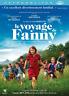 DVD el Viaje de Fanny (Nuevo en Blíster)