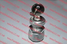 New listing Ignition Switch Tvh Sy41495,Lpm 309-1005,309-1007,309-114 6,309-9016,309-9021