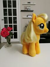 My Little Pony- Applejack Excellent Condition Plush Toy Build-A-Bear-Workshop