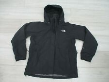 The North Face Womens Evolution Triclimate Jacket Hyvent L 14-16 Black