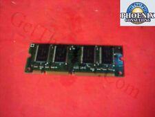 HP 9100C Ram Memory Module C1311-60005