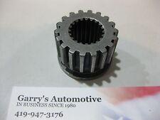 WARN 15879 98380 Winch Motor Pinion Replacement Splined Gear Part Shaft 8274