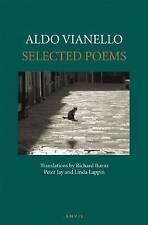 Literary Criticism Books in Italian