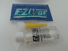 Bachmann G Scale Train Conductive Contact Lube 99981