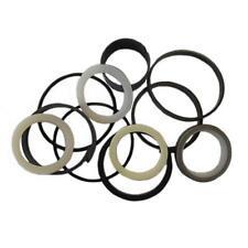 1543262c1 Loader Lift Cylinder Seal Kit Made Fits Case 480d 580c 580d 580sd 580e