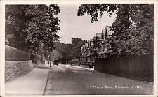 Thorpe Dene, Norwich # J 1777.