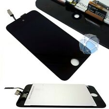 LCD Screen For Apple iPod Touch 4th Generation Black Assembly Digitizer Glass UK