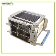 49Y7759 IBM CPU Heatsink For x3850 x5 x3950 x5 59Y4792 * Pulled *