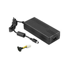 150W 12V 12.5A AC-DC Power Adapter mini-DIN,mini-FIT JR