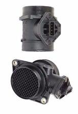 For Audi A4 Quattro VW Cabrio Golf Jetta Passat Bremi Mass Air Flow Sensor NEW