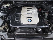 BMW 2003-2006 3.0  AIR FILTER BOX  CYLINDER HEAD COVER E46 E60 E53 E83 X5 X3