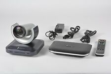 LifeSize LFZ-014 Passport Video Conference System with Camera LFZ-010 200
